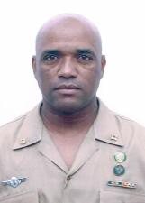 Candidato Sargento Leonidas 3575