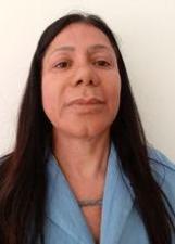 Candidato Silvana Costa 5460