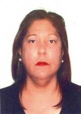Candidato Silvana Silva 5512