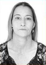 Candidato Silvia Oliveira 1763