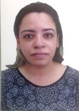 Candidato Tatiane Lelis 3393