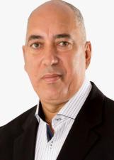 Candidato T.c. Coronel Ferreira 3104