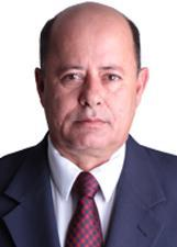 Candidato Tenente Lúcio 2210
