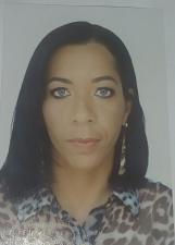 Candidato Tharcila Cristina da Silva 1768