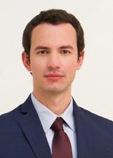 Candidato Tiago Alcântara 3113