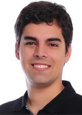 Candidato Tiago Mitraud 3031