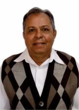 Candidato Toninho Real 3616