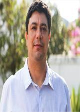 Candidato Victor Agostini 3106