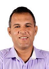 Candidato Vilmar Canuto 9088