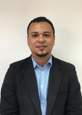 Candidato Vithao 2070