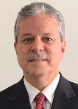 Candidato Walter Nery 3001