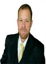 Candidato Wanderson Ferrugem 2823