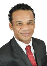 Candidato Wanderson Silva 4041