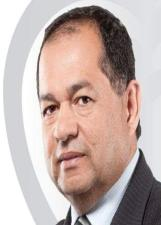 Candidato Wellington Vieira 3156