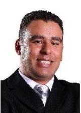 Candidato Wesley Fanaticar 3146