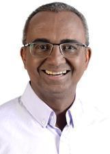 Candidato Wilson de Sousa 5033