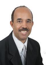 Candidato Zé do Gás O Primo 5075