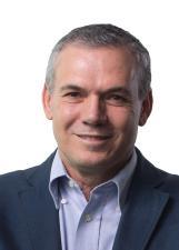Candidato Zé Silva 7777