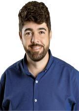 Candidato Zé Vitor 3333