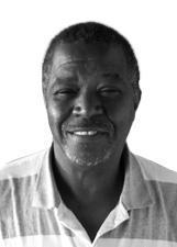 Candidato Zulu 2111