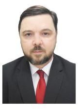 Candidato Alexandre Flach 29