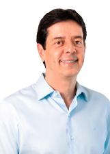Dinis Pinheiro