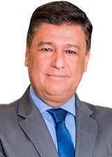 Candidato Jornalista Carlos Viana 310