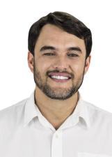 Candidato Kaka Menezes 180