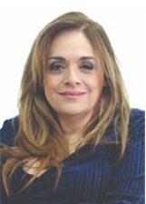 Candidato Adriana Buzelin 15