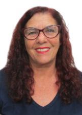 Candidato Victoria de Fatima de Mello 16