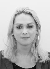 Candidato Adriana Lopes 50888