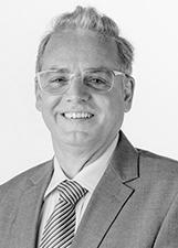Candidato Alexandre Carvalho 31031