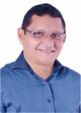 Candidato Altair Brandão 65677