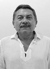 Candidato Antenor Borges 10023