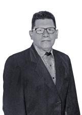 Candidato Arivaldo Tavares 54456