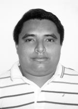 Candidato Athilon Rabelo 35100