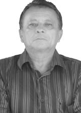 Candidato Bené 12300