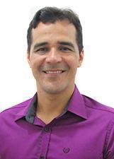 Candidato Beto Andrade 50500