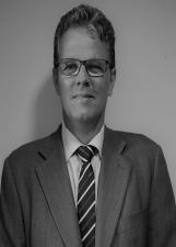 Candidato Beto Toledo 20111