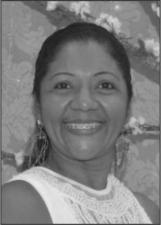 Candidato Bibiza 51547