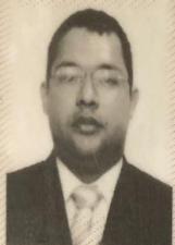 Candidato Bomfim 43555