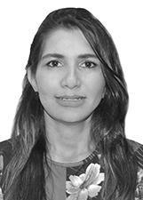 Candidato Bruna Rodrigues 77192