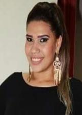 Candidato Camila Rodrigues 31002
