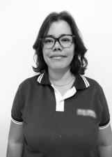 Candidato Carol Cavalcante 44124