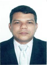 Candidato Cb. Hábio 55666