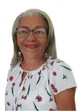 Candidato Celia Maria 65629