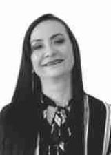 Candidato Cida Varanda 20787