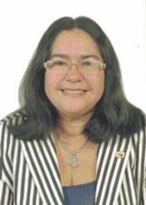 Candidato Claudinha da Radio 15551