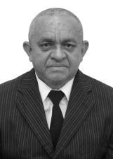 Candidato Coronel Nahum 20191
