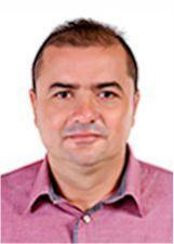 Candidato Dario 40100